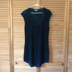 Cotton Citizen T-Shirt Dress